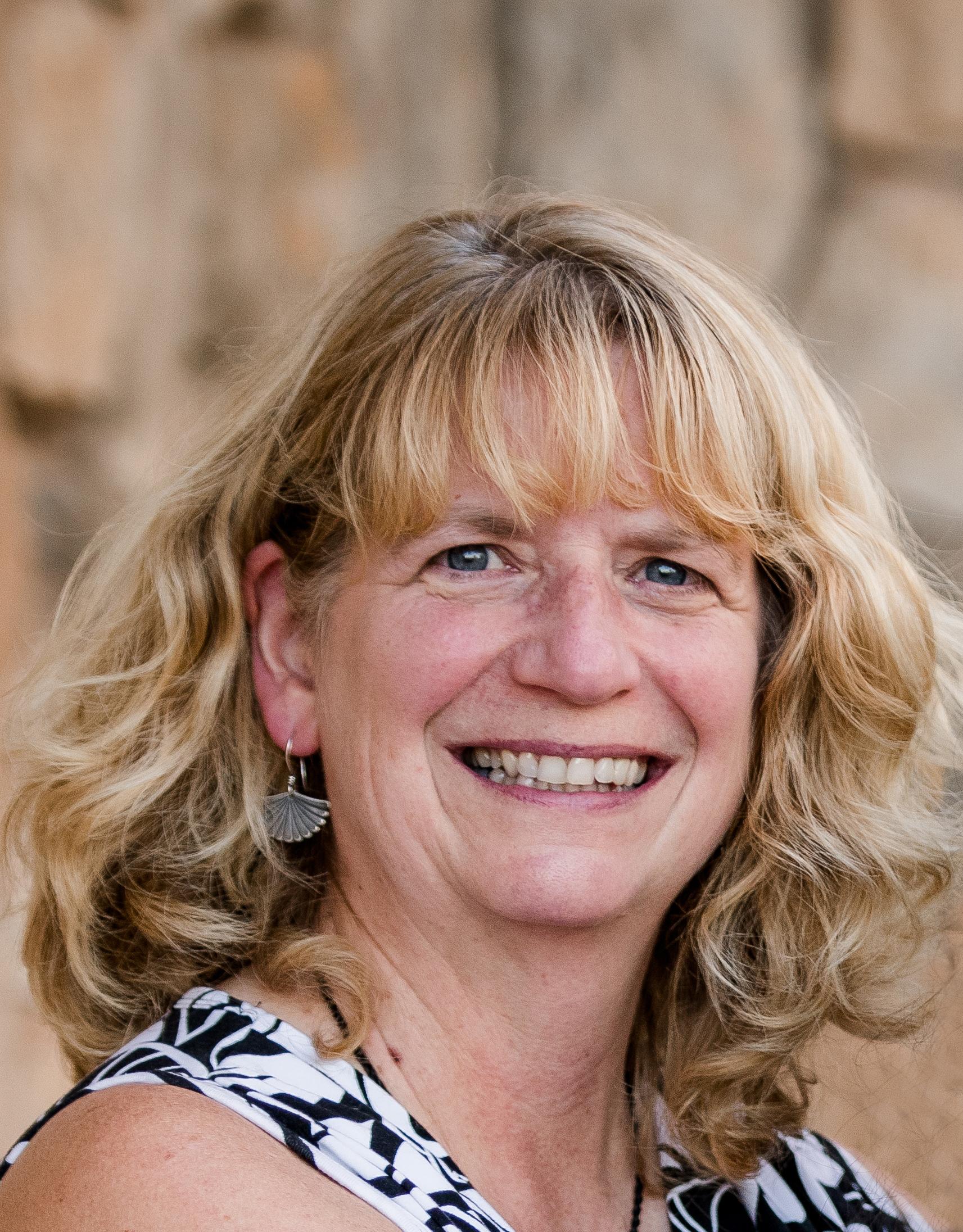 Lori Bailey